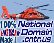 Get Your FREE Domain Today As An American!